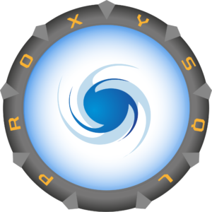 ProxySQL 1.4.10 and Updated proxysql-admin Tool Now in the Percona Repository