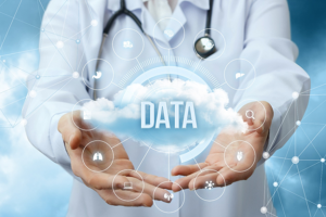 Accelerating healthcare AI startups in the cloud