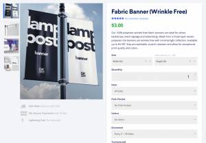Customize WooCommerce Product Pages to Boost Your Sales