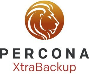 Announcement: Second Alpha Build of Percona XtraBackup 8.0 Is Available