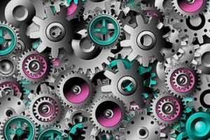 4 imperatives for making business intelligence work
