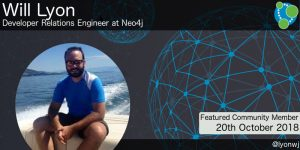 This Week in Neo4j – Learning taxonomies from user tagged data, Hierarchical community detection using Louvain, Case Law Network Graph