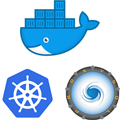 MySQL on Docker: Running ProxySQL as a Helper Container on Kubernetes