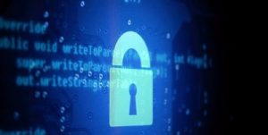 A Description of Encryption: The How, Why and When of Cryptography