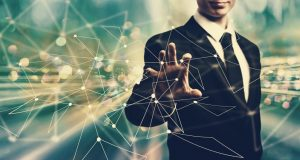 An Executive's Guide to Delivering Business Value Through Data-Driven Innovation and AI