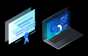 Get an IBM data science professional certificate on Coursera