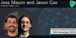 This Week in Neo4j – Graph Modeling Tips, Full-Text Search Preview, Building a Graph App