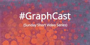 "#GraphCast: Graph Karaoke Featuring The Knife's ""Heartbeat"""