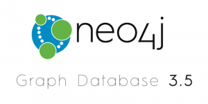 Neo4j Graph Database 3.5: Everything You Need to Know [GA Release]