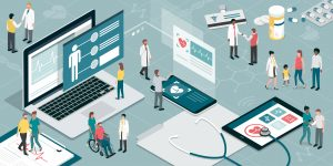 For Pharmaceutical Companies Data Governance Shouldn't Be a Hard Pill to Swallow