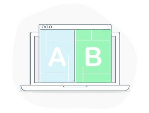 Getting Started with A/B Testing Your WooCommerce Store