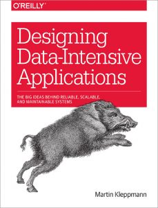 Free Download: Designing Data-Intensive Applications