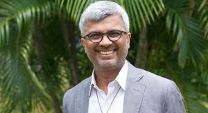 Data tends to lie a lot. How do you circumvent this? Interview with Suresh Shankar