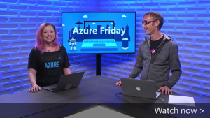 Native Python support on Azure App Service on Linux: new public preview!