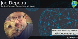 This Week in Neo4j – Crime Investigation Sandbox, GraphQL to Cypher transpiler for the JVM,  Exploring Yelp with Graph Algorithms
