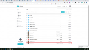 How to Send Large Files: A Practical Guide for 2019