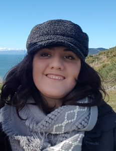 Jan 10 Webinar: Text Recognition (OCR) using Cognitive Service, Microsoft Flow, and Power Apps by Leila Etaati
