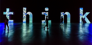 A sneak preview of hybrid data management at THINK 2019