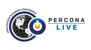 Percona Live 2019: Committee Announced and a Short Extension