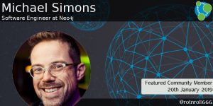 This Week in Neo4j – Topic Extraction with Graphileon, Neo4j 3.5 FTS Deep Dive, Neo4j for Very Large Scale Systems