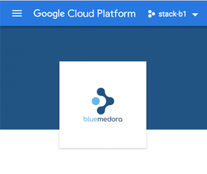 Advancing our Partnership with Google Cloud