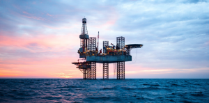 PyTorch on Azure: Deep learning in the oil and gas industry