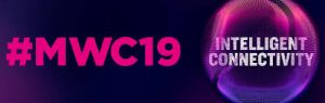 What To Expect From Mobile World Congress 2019 Beyond 5G And Foldable Phones