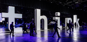 The Data and AI announcements from IBM Think 2019