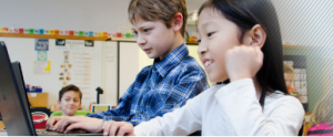 Migrating to the Cloud: Tips from Portland Public Schools