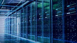 VMWare Private Cloud Provides Enterprise Performance For SMBs