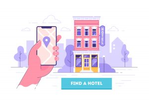 Digital Transformation Examples: How Data Is Transforming the Hospitality Industry