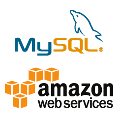 How to Migrate MySQL from Amazon EC2 to your On-Prem Data Center Without Downtime
