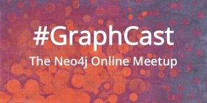 #GraphCast: You Know We Have an Online Meetup, Right? [Also, Salmon]