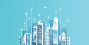 Digital Transformation in Municipal Government: The Hidden Force Powering Smart Cities