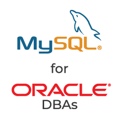 How to Manage MySQL - for Oracle DBAs
