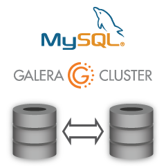 HA for MySQL and MariaDB - Comparing Master-Master Replication to Galera Cluster