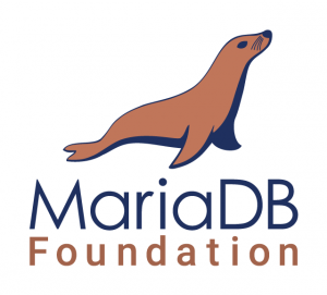 MariaDB 10.2.23 and MariaDB Connector/J 2.4.1 Now Available