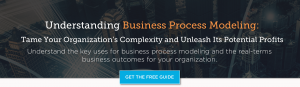 Business Process Modeling Use Cases and Definition