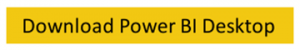 April 2019 Power BI Desktop Release