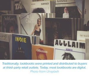 What Is a Lookbook and How Can It Drive eCommerce Sales?