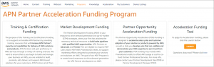 5 Things You May Not Know About Your Market Development Funds (MDF) Benefits