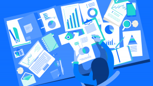 4 reasons it's time to move from spreadsheets to planning software