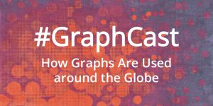 #GraphCast: How Graphs Are Used around the Globe