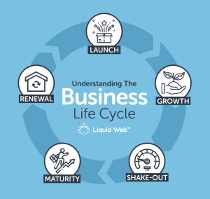 Understanding the Business Life Cycle