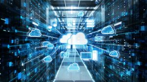 Why Cloud VPS is Great for Developers