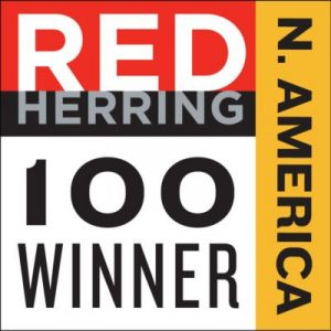 Red Herring Recognizes Hazelcast as Top 100 Award Winner
