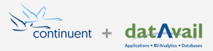Announcing Our New Partnership for MySQL & MariaDB Availability Solutions With Datavail
