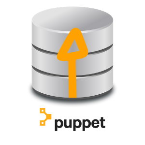 Database Automation with Puppet: Deploying MySQL & MariaDB Galera Cluster