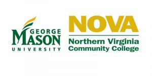 George Mason University and Northern Virginia Community College Announce the Region's First Bachelor's Degree for Cloud Computing with AWS Educate