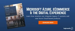 Why You Need an Azure Managed Services Provider